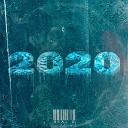 Seal G - 2020