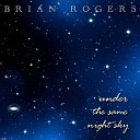 Brian Rogers - The Night Sky