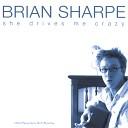 Brian Sharpe - Anastasia live