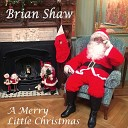 Brian Shaw - Merry Christmas Everyone