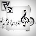 Andro JONY Idris Leos Gafur - 4IN1 Rene Various Rem Mix