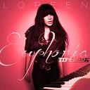 Mflex Sounds - Euphoria rhythym of my mind remix feat Loreen