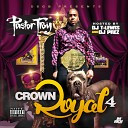 Pastor Troy - Throw It Up ft Eastside Boyz