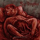 Self Disgrace - In Chains