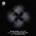 Julian Nates - Exchanging Souls