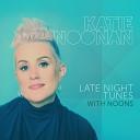 Katie Noonan - Dance Monkey
