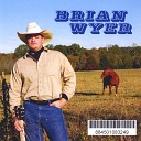 Brian Wyer - I Want to Be With You