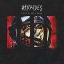 Atraides - В книге все было по другому