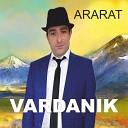 Vardanik Vardan Yeghiazaryan - Sirum Em Qez Qeznic Taqun
