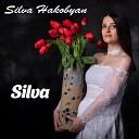 Silva Hakobyan - Nerir