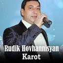 Rudik Hovhannisyan - Sers Taqun