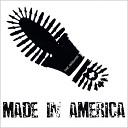 The Brigade - Made in America