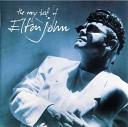 The Very Best Of Elton John (CD1)