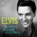 The 60's Album Collection, Vol. 1 1960-1965