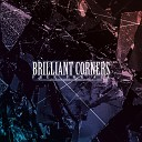 Brilliant Corners - Wind and Water Live