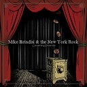Mike Brindisi the New York Rock - Seymour s Song
