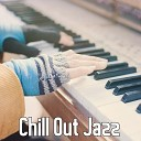 Relaxing Piano Music Consort - Cumberland