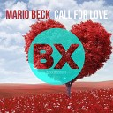 Mario Beck - Call for Love