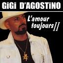 Gigi D Agostino - Tangology