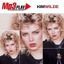 Kim Wilde - Turn It On