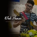 Eliel Nunes - I ll Be Over You