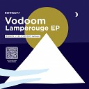 Vodoom - Lamperouge