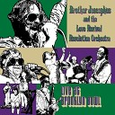 Brother Joscephus and the Love Revival Revolution Orchestra Orchestra Orchestra Orchestra - Somebody to Love