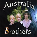 Brothers - I Should Have Listened