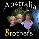 Brothers 3 - I Should Have Listened