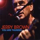 Jerry Brown - Woo Woo Woman