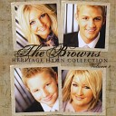 The Browns - Great Is Thy Faithfulness