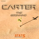 Carter - The Beginning Original Mix