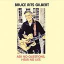 Bruce Rits Gilbert - Little Calder Boy