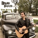 Bruno Brocchi - Better Now
