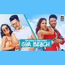 Tony Kakkar feat Neha Kakkar - Goa Beach