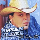 Brian Clees - Today Could Be My Day