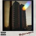 FG - Skyscrapers