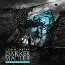 Comaduster - Fever Rift Instrumental