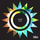 Solardo - Crank