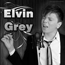 Элвин Грей - Родные мои