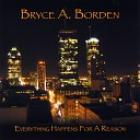 Bryce A Borden - Hot in Herre Smack That