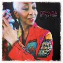 Brynda - Lover Man Oh Where Can You Be
