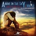 Above in the Sky Part.II
