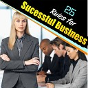 Business Success Institute - How to Plan Your Life