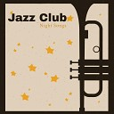 Easy Listening Chilled Jazz Night s Music Zone - Fever