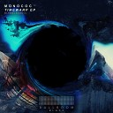 Monococ - Night of Creeps