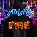AMAR - Fire