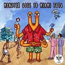 Boronas - Arabian Nights