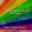Los Admirables De Sinaloa - Qu Calor la Vibora el Foco En Vivo