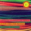 Filippo De Marco - I Can Feel the Rhythm Lorenzo Clandestino Remix
